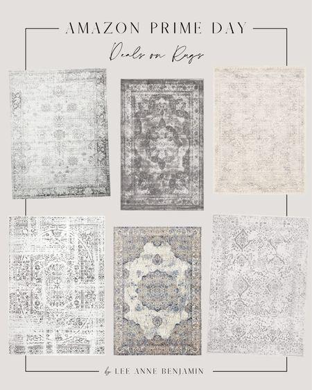 Prime day deals on rugs! http://liketk.it/3icnw @liketoknow.it #liketkit #LTKsalealert #LTKhome #LTKunder100