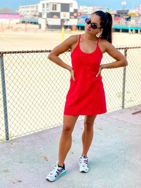 Doing things.  - - Shop my look @liketoknow.it #liketkit http://liketk.it/2SWt4