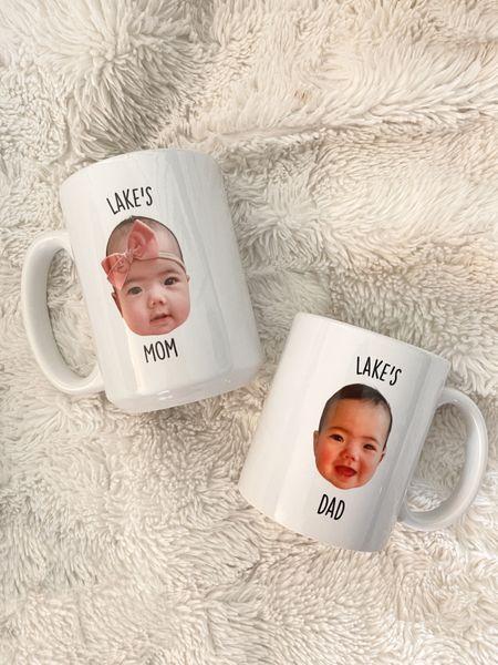 Personalized Baby Mug       http://liketk.it/3gn5r #liketkit @liketoknow.it   #LTKbaby #LTKkids #LTKfamily
