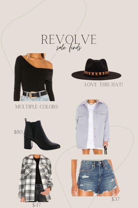 Revolve sale finds! #liketkit @liketoknow.it  #LTKfit #LTKsalealert #LTKstyletip
