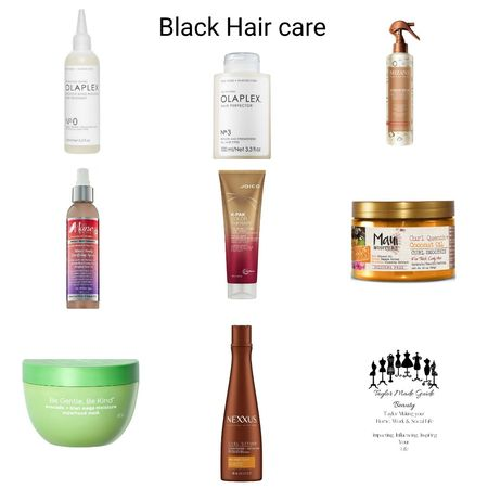 Here are a few products to help you take care of your  texture hair.    http://liketk.it/3halM @liketoknow.it #liketkit #LTKbeauty Download the LIKEtoKNOW.it app to shop this pic via screenshot