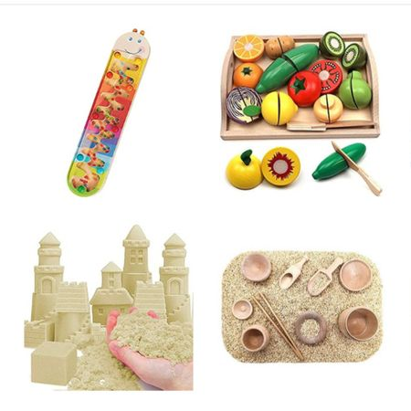 Play and learn toys! Kids activities at home  #LTKkids #LTKbaby #LTKhome