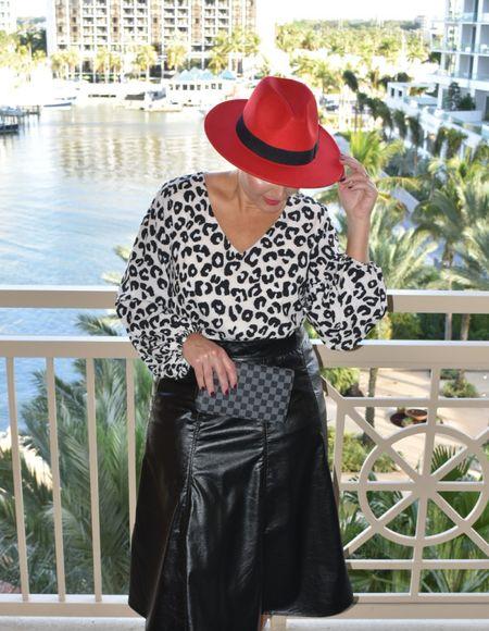 Fall date night dress    #fall #fallfashion #fallstyle #fallcollection #falllook #falllookbook #falltrends fall amazon, fall outfit, fall style, amazon fashion, amazon outfit, amazon finds, amazon home, amazon favorite, fall outfit   #amazonfashion #amazon #amazonfinds #amazonhaul #amazonfind #amazonprime #prime #amazonmademebuyit #amazonfashionfind #amazonstyle   Amazon dress, amazon deal, amazon finds, amazon must haves, amazon outfits, amazon gift ideas, found it on amazon  #affordablefashion #amazonfashion #affordabledresses #amazondress #falldress #winterdress #amazon #amazonfind #amazonfinds #amazonmaxi #amazonmaxidress #maxidress #fallmaxidress #vacay #vacaylook #vacalooks #vacationoutfit #fallvacationoutfit #falloutfits #falloutfit #vacation #vacationfall #vacationfinds #vacationfind #vacationlooks #fall #vacayoutfits #vacayoutfitinspo #vacationoutfitinspo #falldress #falldresses #fallwear #falllooks #falllook #fallcasual #falllookscasual #falloutfitscasual #falloutfitcasual #fallvacay #vacationfashion #vacationstyle #fallfashion #fallstyle #plaidshacket #fallshacket #amazonshacket #shirtjacket #fallshirtjacket #amazonshirtjacket     #LTKstyletip #LTKunder50 #LTKGiftGuide