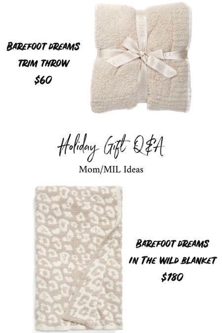MIL/Mom gift ideas!   #LTKGiftGuide #LTKSeasonal #LTKHoliday
