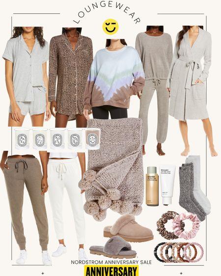 Nsale loungewear and cozy pieces 2021! http://liketk.it/3kIYn @liketoknow.it #liketkit