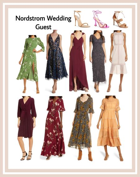 Nordstrom Wedding guest      End of summer, Travel, Back to School, Candles, Earth Tones, Wraps, Puffer Jackets, welcome mat, pumpkins, jewel tones, knits, Country concert, Fall Outfits, Fall Decor, Nail Art, Travel Luggage, Work blazers, Heels, cowboy boots, Halloween, Concert Outfits, Teacher Outfits, Nursery Ideas, Bathroom Decor, Bedroom Furniture, Bedding Collections, Living Room Furniture, Work Wear, Business Casual, White Dresses, Cocktail Dresses, Maternity Dresses, Wedding Guest Dresses, Necklace, Maternity, Wedding, Wall Art, Maxi Dresses, Sweaters, Fleece Pullovers, button-downs, Oversized Sweatshirts, Jeans, High Waisted Leggings, dress, amazon dress, joggers, home office, dining room, amazon home, bridesmaid dresses, Cocktail Dress, Summer Fashion, Designer Inspired, wedding guest dress, Pantry Organizers, kitchen storage organizers, hiking outfits, leather jacket, throw pillows, front porch decor, table decor, Fitness Wear, Activewear, Amazon Deals, shacket, nightstands, Plaid Shirt Jackets, Walmart Finds, tablescape, curtains, slippers, Men's Fashion, apple watch bands, coffee bar, lounge set, golden goose, playroom, Hospital bag, swimsuit, pantry organization, Accent chair, Farmhouse decor, sectional sofa, entryway table, console table, sneakers, coffee table decor, laundry room, baby shower dress, shelf decor, bikini, white sneakers, sneakers, Target style, Date Night Outfits,  Beach vacation, White dress, Vacation outfits, Spring outfit, Summer dress,Target, Amazon finds, Home decor, Walmart, Amazon Fashion, SheIn, Kitchen decor, Master bedroom, Baby, Swimsuits, Coffee table, Dresses, Mom jeans, Bar stools, Desk, Mirror, swim, Bridal shower dress, Patio Furniture, shorts, sandals, sunglasses, Dressers, Abercrombie, Bathing suits, Outdoor furniture, Patio, Bachelorette Party, Bedroom inspiration, Kitchen, Disney outfits, Romper / jumpsuit, Bride, Beach Bag, Airport outfits, packing list, biker shorts, sunglasses, midi dress, Weekender bag,  outdoor 