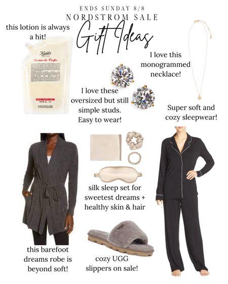 Gift ideas still available through the nsale at a great deal!   #LTKunder50 #LTKsalealert #LTKbeauty