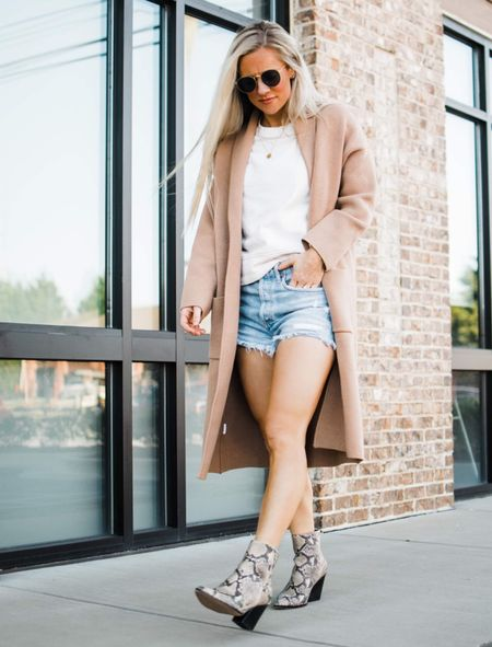 Fall outfit  #LTKSeasonal #LTKunder50 #LTKunder100