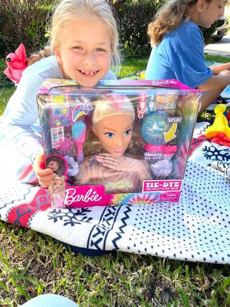 Top rated by kids toys from Walmart!   #LTKGiftGuide #LTKHoliday #LTKfamily