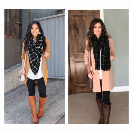 I've seen a few ladies  (@msmelissa55 and @kristinn321) participate in a style challenge and thought I would give it a try. Every Friday, their group posts a picture from Pinterest, and the goal is to recreate the look from your own closet. I love this idea!   Since I had a few similar items, I decided to play along this week. Take a look at #herstyleourway to see all of their style challenges. Maybe it will inspire you to shop your own closet first! 😉    #fashionover40 #fashionover50 #midwestblogger  #over40fashion #personalstyleblog #over40blogger #minneapolisblogger #over40style #40plusstyle #over50style #outfitideas #styledbyme #sweatervest  #fashionoverforty #overfortystyle   #fortyplusstyle #mnblogger #outfitideas #styletip #stylediary   http://liketk.it/2YWAQ #liketkit @liketoknow.it #LTKstyletip You can instantly shop my looks by following me on the LIKEtoKNOW.it shopping app