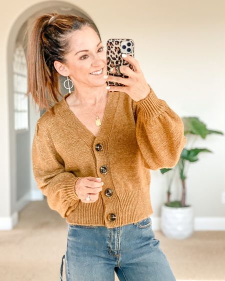 Target sale! 20% off tops & jeans!  Wearing an xs. Super cute! Working buttons.  I linked a necklace that looks identical to mine from Amazon that's only $11!   #LTKunder50 #LTKsalealert #LTKstyletip