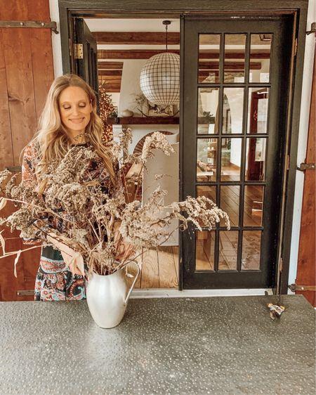 Long flowy & floral 🖤 http://liketk.it/2JGUW #liketkit @liketoknow.it