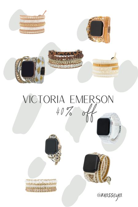Victoria Emerson 40% off sale!   #LTKstyletip #LTKunder50 #LTKsalealert