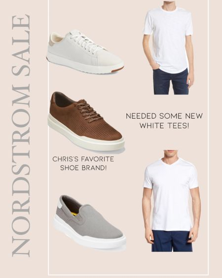 What I ordered for Chris from the Nordstrom sale! // nsale, men's shoes, men's shirts http://liketk.it/3jIYp #liketkit @liketoknow.it #LTKsalealert #LTKmens #LTKstyletip