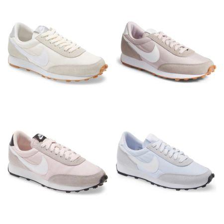 Cute sneakers for spring 😍  http://liketk.it/391FC #liketkit @liketoknow.it #LTKunder100 #LTKstyletip