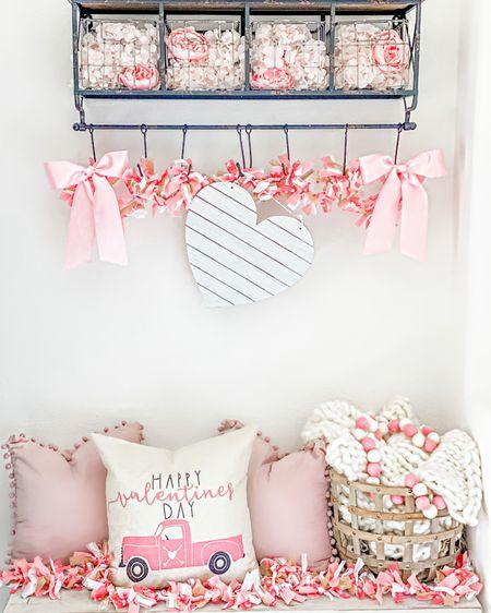 http://liketk.it/2JCK6 #valentinesdecor #LTKhome #LTKfamily #LTKkids  #liketkit @liketoknow.it @liketoknow.it.home