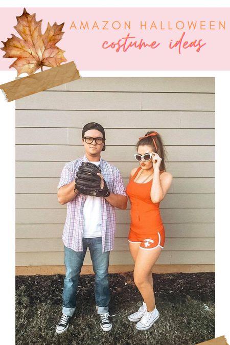 Halloween costume couples amazon sandlot squints Wendy peffercorn