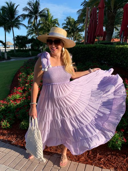 Love this maxi dress from Amazon.  Wearing a large.      #swimsuit #swimsuits #beach #beachvacation #bikini #vacationoutfits    #vacay #vacaylook #vacalooks #vacationoutfit #springoutfit #springoutfits #beachvacationoutfit #beachvacationoutfits #springbreakoutfit #springbreakoutfits #beachoutfit #beachlook #beachdresses #vacation #vacationbeach #vacationfinds #vacationfind #vacationlooks #swim #springlooks #summer #summerlooks #swimsuitcoverup #beachoutfits #beachootd #beachoutfitinspo #vacayoutfits #vacayoutfitinspo #vacationoutfitinspo #tote #beachbagtote #naturaltote #strawbag #strawbags #sandals #bowsandals #whitesandals #resortdress #resortdresses #resortstyle #resortwear #resortoutfit #resortoutfits #beachlooks #beachlookscasual #springoutfitcasual #springoutfitscasual #beachstyle #beachfashion #beachvacay #vacationfashion #vacationstyle #swimwear #swimcover #summerfashion #summerstyle     #LTKswim #LTKunder100 #LTKunder50