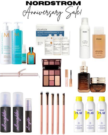 Nordstrom Anniversary Sale - Beauty finds!  2021 Nsale. @liketoknow.it http://liketk.it/3jTzc #liketkit #LTKbeauty #LTKsalealert #LTKunder50 #nsale #nordstrom #nordstromanniversary