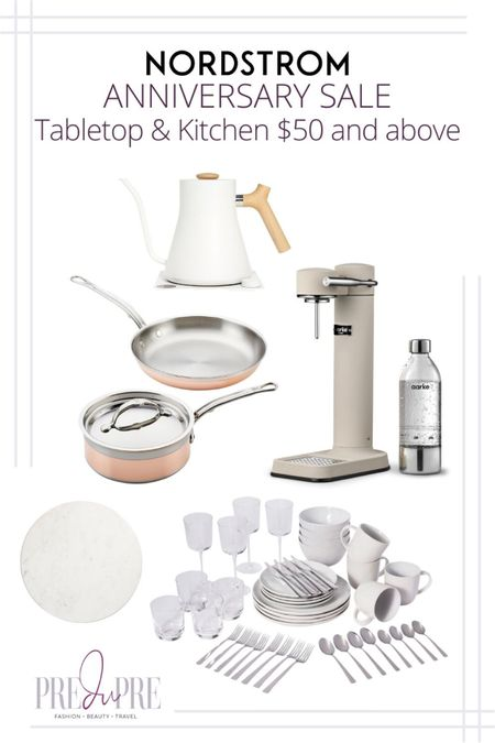 Great finds at the Nordstrom Anniversary Sale. I've rounded up my top picks in home - tabletop & kitchen above $50  http://liketk.it/3k91P  kettle, pan, cookware, sparkling water, chopping board, kitchen set, kitchen, home decor, kitchen decor, My NSale 2021 fashion favorites, Nordstrom Anniversary Sale, Nordstrom Anniversary Sale 2021, 2021 Nordstrom Anniversary Sale, NSale, N Sale, N Sale 2021, 2021 N Sale, NSale Top Picks, NSale Beauty, NSale Fashion Finds, NSale Finds, NSale Picks, NSale 2021, NSale 2021 preview, #NSale, #NSalefashion, #NSale2021, #2021NSale, #NSaleTopPicks, #NSalesfalloutfits, #NSalebooties, #NSalesweater, #NSalefalllookbook, #Nsalestyle #Nsalefallfashion, Nordstrom anniversary sale picks, Nordstrom anniversary sale 2021 picks, Nordstrom anniversary Top Picks, Nordstrom anniversary, #liketkit   Download the LIKEtoKNOW.it shopping app to shop this pic via screenshot  Follow my shop on the @shop.LTK app to shop this post and get my exclusive app-only content!