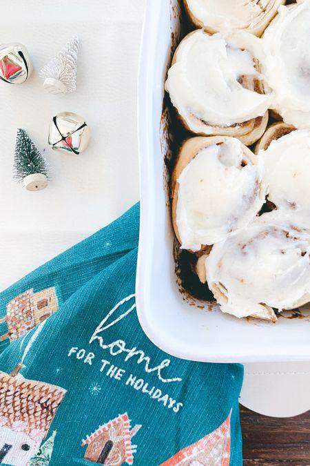 Holiday Baking & Cooking Inspo. http://liketk.it/32e5q #liketkit @liketoknow.it #LTKhome #LTKfamily #StayHomeWithLTK @liketoknow.it.home