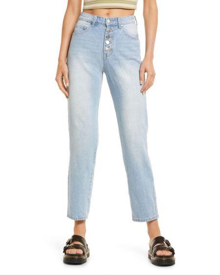 Nordstrom anniversary sale  Outfits inspiration   @liketoknow.it #liketkit #LTKsalealert #LTKstyletip #LTKunder100 http://liketk.it/3l9lK