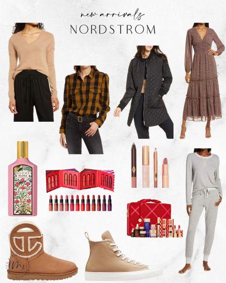 Nordstrom new arrivals holuday gift ideas for her beauty gift ideas http://liketk.it/3q2i5 @liketoknow.it #liketkit   #LTKunder100 #LTKunder50 #LTKGiftGuide