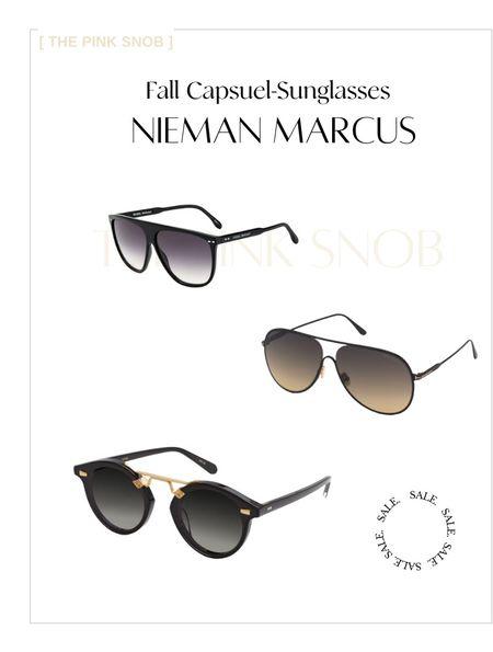 Sunglasses   #LTKSeasonal #LTKtravel #LTKstyletip