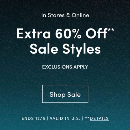 Get an extra 60% off sale styles at Ann Taylor. I just ordered the black moto jacket in my usual size XSP. 🛍 Shop my other sales picks @liketoknow.it http://liketk.it/2HNtQ #liketkit #LTKunder100 #LTKunder50 #LTKworkwear