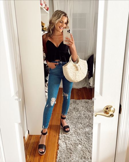 Thursday's outfit of the day http://liketk.it/3i1pc #liketkit @liketoknow.it