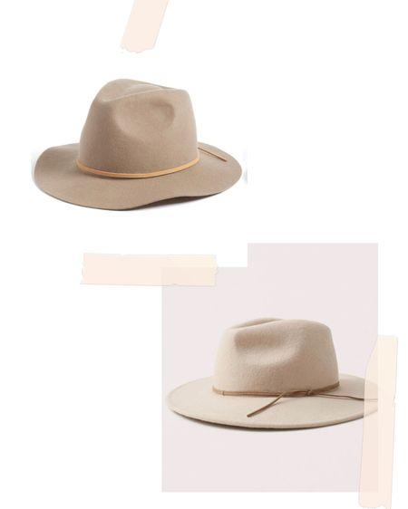 Fall hats brixton and Abercrombie hats @liketoknow.it #liketkit http://liketk.it/2WpEc