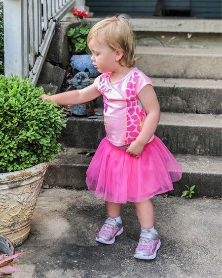 My little explorer 😍 http://liketk.it/2CRBt #liketkit @liketoknow.it