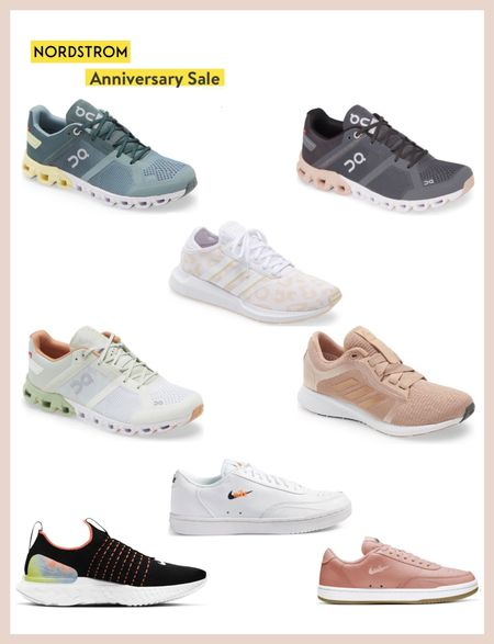 Nsale Running shoes on sale    Wedding, Wall Art, Maxi Dresses, Sweaters, Fleece Pullovers, button-downs, Oversized Sweatshirts, Jeans, High Waisted Leggings, dress, amazon dress, joggers, bedroom, nursery decor, home office, dining room, amazon home, bridesmaid dresses, Cocktail Dress, Summer Fashion, Designer Inspired, soirée Dresses, wedding guest dress, Pantry Organizers, kitchen storage organizers, hiking outfits, leather jacket, throw pillows, front porch decor, table decor, Fitness Wear, Activewear, Amazon Deals, shacket, nightstands, Plaid Shirt Jackets, spanx faux leather leggings, Walmart Finds, tablescape, curtains, slippers, Men's Fashion, apple watch bands, coffee bar, lounge set, home office, slippers, golden goose, playroom, Hospital bag, swimsuit, pantry organization, Accent chair, Farmhouse decor, sectional sofa, entryway table, console table, sneakers, coffee table decor, bedding , laundry room, baby shower dress, teacher outfits, shelf decor, bikini, white sneakers, sneakers, baby boy, baby girl, Target style, Business casual, Date Night Outfits,  Beach vacation, White dress, Vacation outfits, Spring outfit, Summer dress, Living room decor, Target, Amazon finds, Home decor, Walmart, Amazon Fashion, Nursery, Old Navy, SheIn, Kitchen decor, Bathroom decor, Master bedroom, Baby, Plus size, Swimsuits, Wedding guest dresses, Coffee table, CBD, Dresses, Mom jeans, Bar stools, Desk, Wallpaper, Mirror, Overstock, spring dress, swim, Bridal shower dress, Patio Furniture, shorts, sandals, sunglasses, Dressers, Abercrombie, Bathing suits, Outdoor furniture, Patio, Sephora Sale, Bachelorette Party, Bedroom inspiration, Kitchen, Disney outfits, Romper / jumpsuit, Graduation Dress, Nashville outfits, Bride, Beach Bag, White dresses, Airport outfits, Asos, packing list, graduation gift guide, biker shorts, sunglasses guide, outdoor rug, outdoor pillows, Midi dress, Amazon swimsuits, Cover ups, Decorative bowl, Weekender bag  #LTKshoecrush #LTKunder100 #LTKsaleal