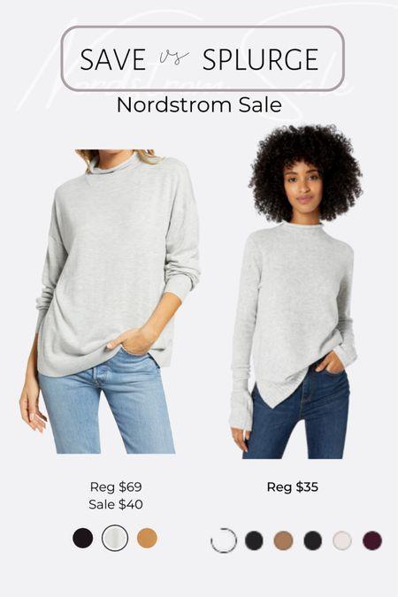 Nordstrom NSale favorite picks and dupes http://liketk.it/3jRGi @liketoknow.it #liketkit #LTKsalealert #LTKunder50 #LTKworkwear