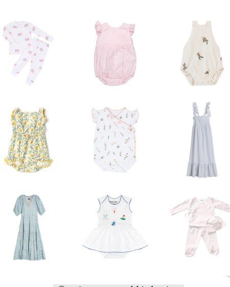 Maisonette sale! Children and babies clothing plus some great dresses for mom http://liketk.it/3gzhN #liketkit @liketoknow.it #LTKbaby #LTKkids #LTKunder100