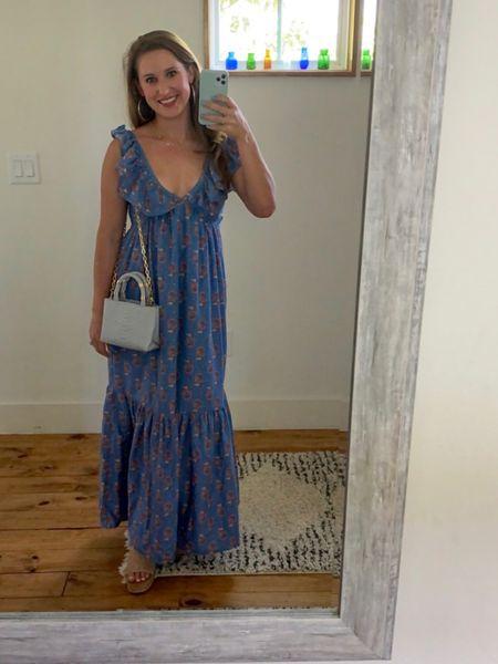 This cute dress is 30% off right now!    http://liketk.it/3hpiV #liketkit @liketoknow.it #LTKsalealert
