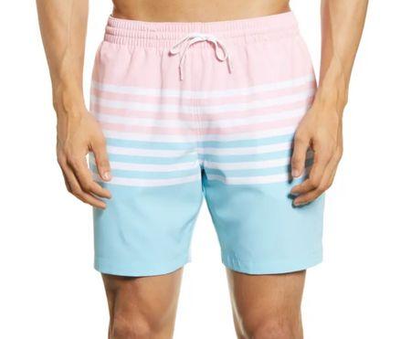 Men's swim trunks   . . #stevemadden #nordstrom #pinklilystyle #Charleston #gucci #Louisvuitton #homedecor #bedroom #patiofurniture #casualstyle #beachvacation #springbreak #summer #Livingroom #LTKbeauty #LTKfit #LTKhome #LTKseasonal #LTKwedding #LTKitbag  #LTKshoecrush #AE #vacationoutfit #LTKswim #loft #jcrew #nike  #billabong #denim #sandal #katespade #goldengoose #lilypulitzer #mytexashouse #Burberry #homesweethome #Quay #rayban #sunglasses #jeans    #LTKswim #LTKmens #LTKtravel
