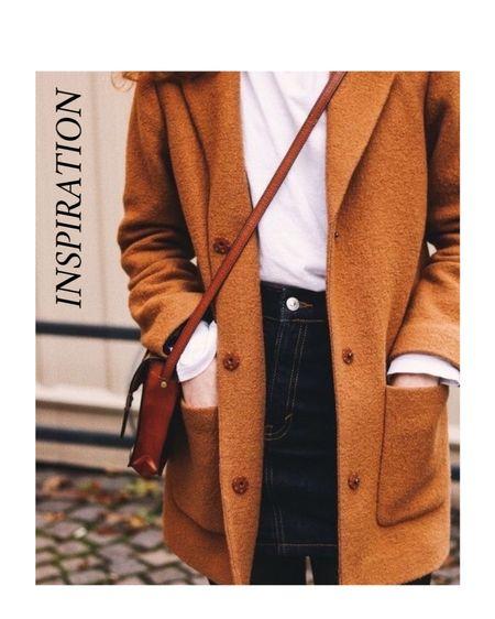 2021 style update ✨  capsule wardrobe, winter style, layers, cardigan jacket   http://liketk.it/35GXd @liketoknow.it #liketkit #StayHomeWithLTK #LTKstyletip #LTKsalealert