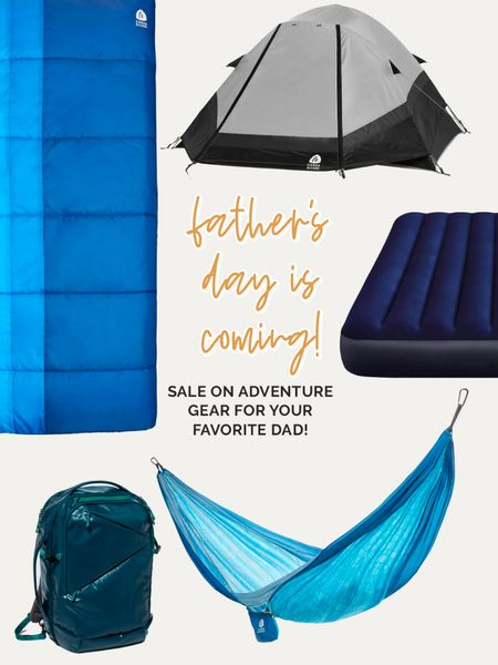 Father Day is coming! Save on adventure gear at Target!  #targetrun #targetdeal #fathersday #giftguide @liketoknow.it #liketkit http://liketk.it/3h2Ti