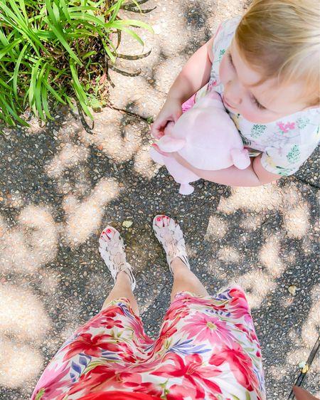 Saturday stroll http://liketk.it/2Cpsn #liketkit @liketoknow.it