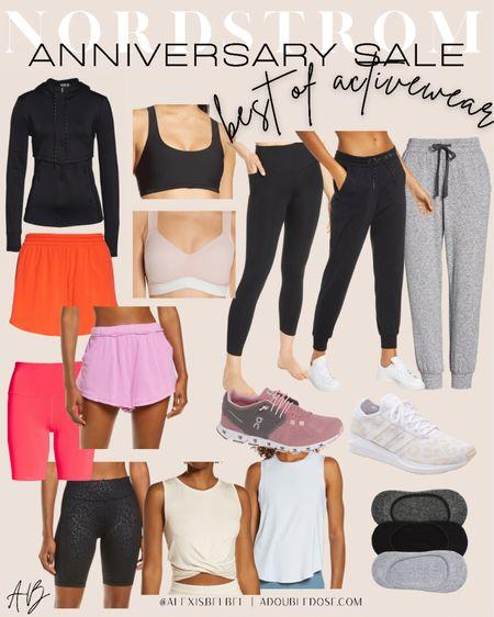 Activewear on sale   #LTKsalealert #LTKfit #LTKunder100