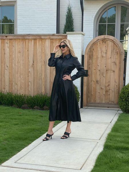 Love this dress under $100 for #NSale    #LTKshoecrush #LTKstyletip #LTKunder100