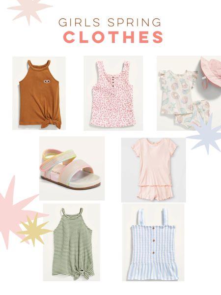 Girls spring clothes http://liketk.it/3eX91 #liketkit @liketoknow.it