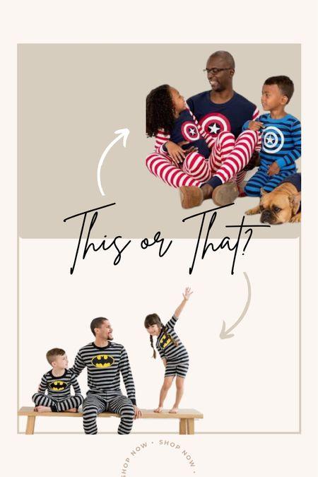 #LTKfamily #LTKstyletip #LTKHoliday