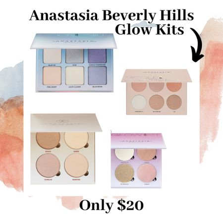 Mega Black Friday sales happening at Ulta right now!!! Under $30 for tons of eyeshadow pallets, glow kits, lipsticks, mascara and more!! Too makeup brands at an amazing gift giving price or for yourself❤️  my favorite mascara ONLY $10!!! Top lipstick brands ONLY $10, glow kit palettes ONLY $20, these amazing eyeshadow urban decay  palettes ONLY $27🎉🎉 http://liketk.it/328id #liketkit @liketoknow.it #LTKgiftspo #LTKbeauty #LTKsalealert Shop my daily looks by following me on the LIKEtoKNOW.it shopping app