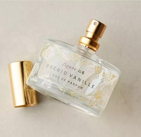 Orchid vanilla by Anthropologie 🌸  #LTKhome #LTKbeauty #LTKunder50