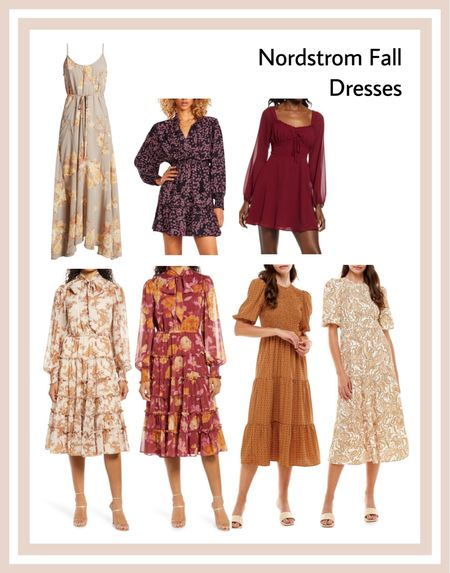 Nordstrom Fall Dresses      End of summer, Travel, Back to School, Booties, skinny Jeans, Candles, Earth Tones, Wraps, Puffer Jackets, welcome mat, pumpkins, jewel tones, knits, Country concert, Fall Outfits, Fall Decor, Nail Art, Travel Luggage, Fall shoes, fall dresses, fall family photos, fall date night, fall wedding guest, Work blazers, Heels, cowboy boots, Halloween, Concert Outfits, Teacher Outfits, Nursery Ideas, Bathroom Decor, Bedroom Furniture, Bedding Collections, Living Room Furniture, Work Wear, Business Casual, White Dresses, Cocktail Dresses, Maternity Dresses, Wedding Guest Dresses, Maternity, Wedding, Wall Art, Maxi Dresses, Sweaters, Fleece Pullovers, button-downs, Oversized Sweatshirts, Jeans, High Waisted Leggings, dress, amazon dress, joggers, home office, dining room, amazon home, bridesmaid dresses, Cocktail Dresses, Summer Fashion, Designer Inspired, wedding guest dress, Pantry Organizers, kitchen storage organizers, hiking outfits, leather jacket, throw pillows, front porch decor, table decor, Fitness Wear, Activewear, Amazon Deals, shacket, nightstands, Plaid Shirt Jackets, Walmart Finds, tablescape, curtains, slippers, apple watch bands, coffee bar, lounge set, golden goose, playroom, Hospital bag, swimsuit, pantry organization, Accent chair, Farmhouse decor, sectional sofa, entryway table, console table, sneakers, coffee table decor, laundry room, baby shower dress, shelf decor, bikini, white sneakers, sneakers, Target style, Date Night Outfits, White dress, Vacation outfits, Summer dress,Target, Amazon finds, Home decor, Walmart, Amazon Fashion, SheIn, Kitchen decor, Master bedroom, Baby, Swimsuits, Coffee table, Dresses, Mom jeans, Bar stools, Desk, Mirror, swim, Bridal shower dress, Patio Furniture, shorts, sandals, sunglasses, Dressers, Abercrombie, Outdoor furniture, Patio, Bachelorette Party, Bedroom inspiration, Kitchen, Disney outfits, Romper / jumpsuit, Bride, Airport outfits, packing list, biker shorts, sunglasses, midi dress, 