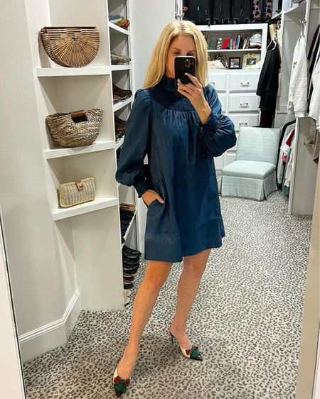 New Avara dress! Perfect for fall. Size M    #LTKHoliday #LTKstyletip