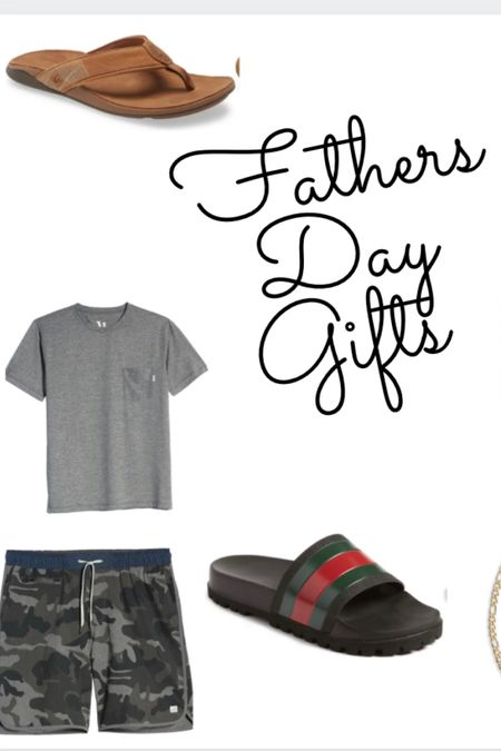 My father's day gift ideas for all the dads in your life #fathersdaygifts #ltkfathersday #ltkmen http://liketk.it/3hCNg #liketkit @liketoknow.it #LTKfamily #LTKunder100 #LTKmens Shop your screenshot of this pic with the LIKEtoKNOW.it shopping app @liketoknow.it.family