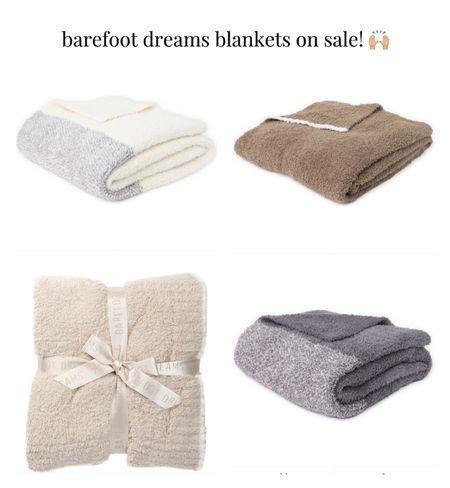 Best blankets on sale!!